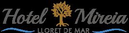Hotel Mireia | Lloret de Mar | Costa Brava | Official Website