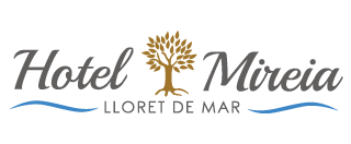 Hotel Mireia | Lloret de Mar | Costa Brava | Official Website